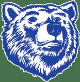 Blue Sage Elementary