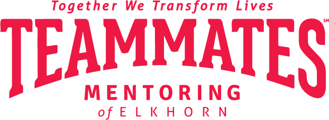 EPS Launching TeamMates Mentoring Program