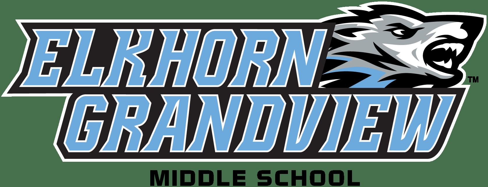 Elkhorn Grandview Middle School