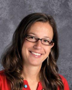 Mrs. Dowd