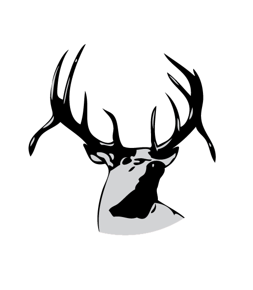 EHS Counseling