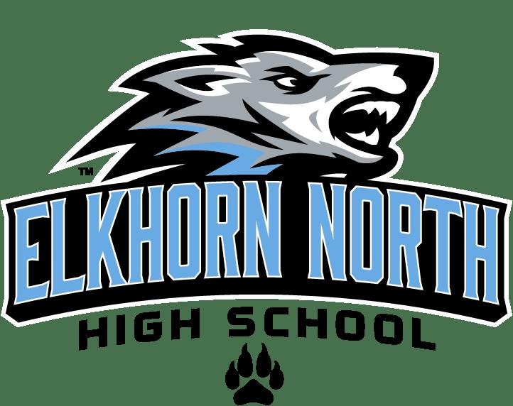 Elkhorn North High School