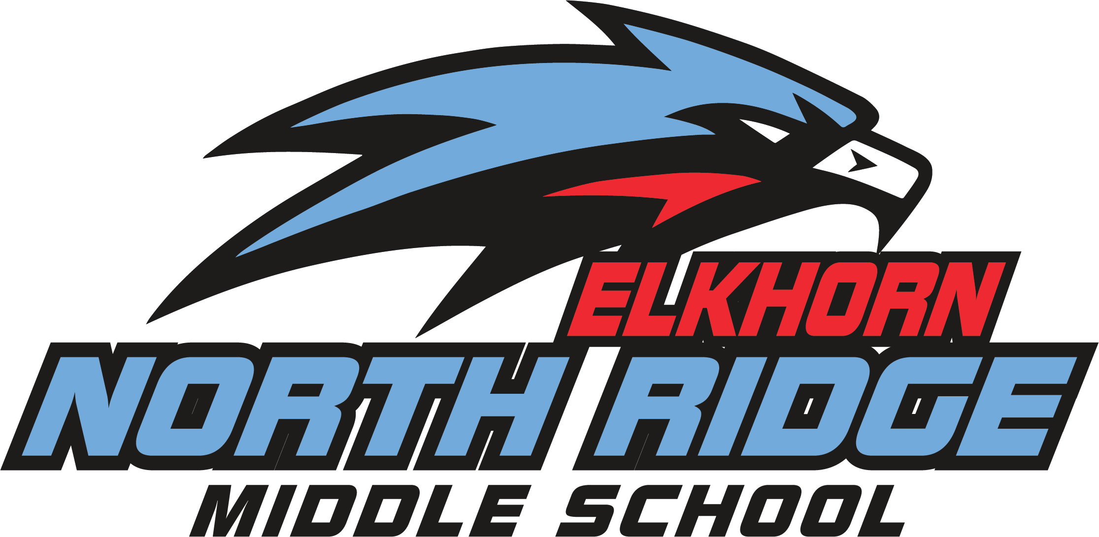 Elkhorn North Ridge Middle School