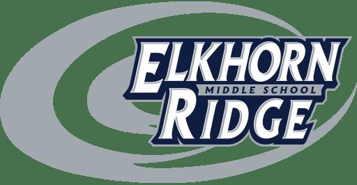 Elkhorn Ridge Middle School