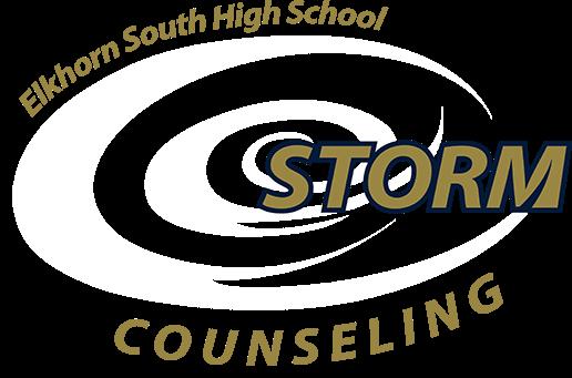 ESHS Counseling