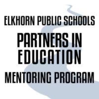 Partners in Education Mentoring Program