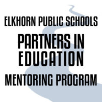 Partners in Education Mentoring Program