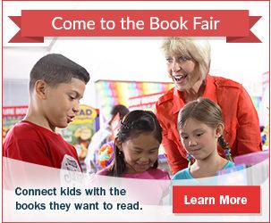 2017 Book Fair