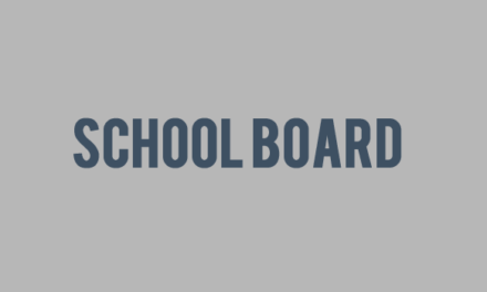 August 20, 2018 Board Meeting Agenda