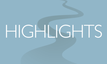 EPS Highlights July 2015