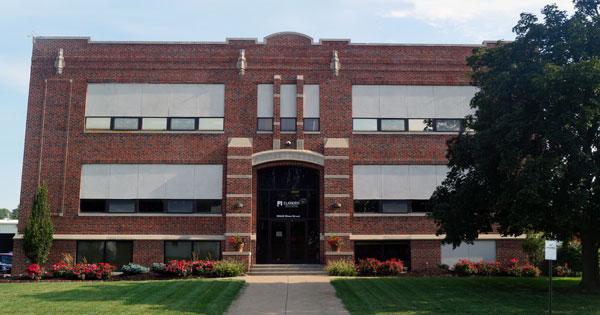District Staff | Elkhorn Public Schools