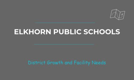 BOND RESOLUTION – District Growth and Facility Needs Presentation